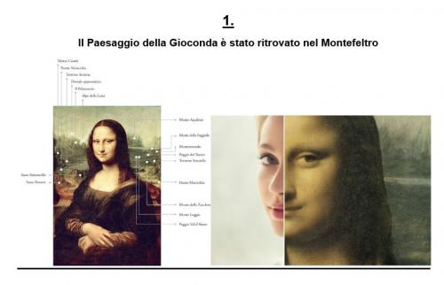 Leonardo 01