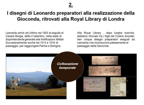 Leonardo 02 02