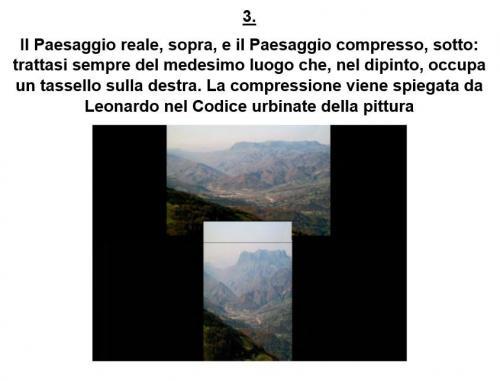 Leonardo 03