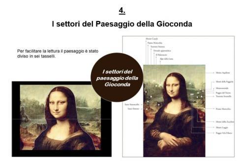 Leonardo 04