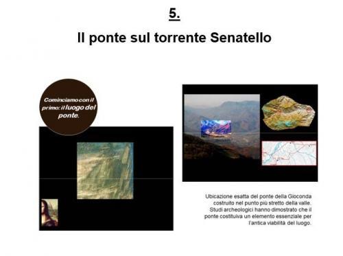 Leonardo 05