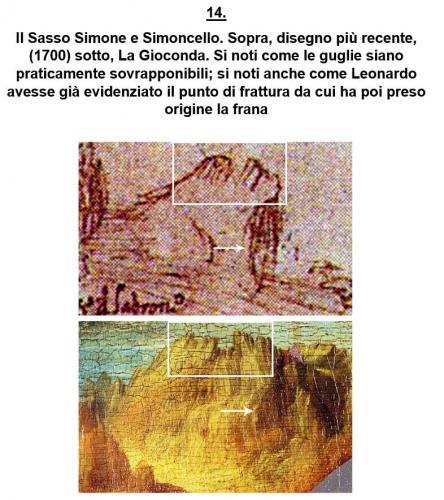 Leonardo 14