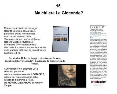 Leonardo 15