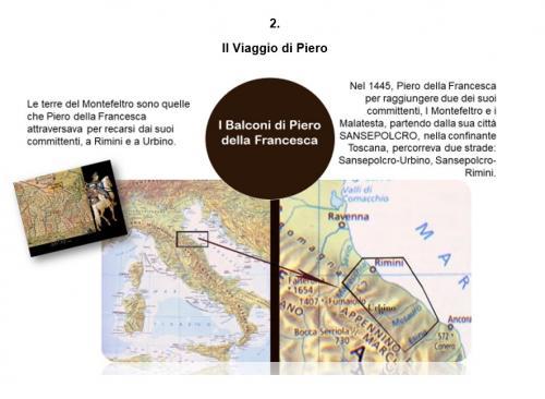 Piero 02