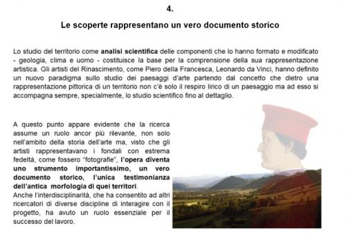 Piero 04