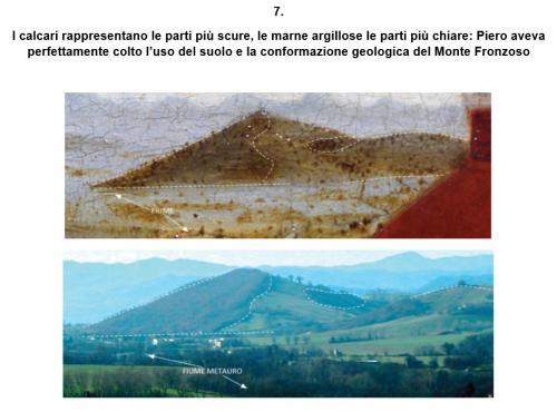 Piero 07